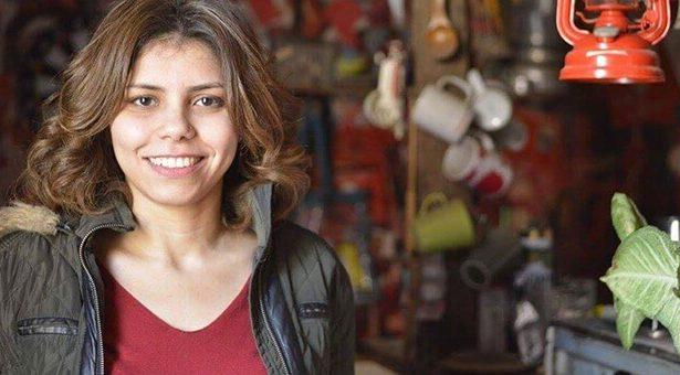 شعرهایی از رنا التونسی / ترجمۀ فرزدق اسدی