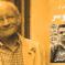 سه شعر از تد کوسر / ترجمۀ محسن توحیدیان