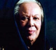 از بیبی خانم استرآبادی تا سیمین دانشور؛ زنان سخن میگویند