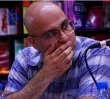 دریغی بزرگ برای نقد ادبی در ایران؛ در سوگِ مجتبی گلستانی