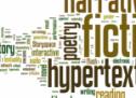 """فلاتِ تودرتو در """"نامکتوب""""… و اعجاز الکترونیک در رمان هایپرتکست"""