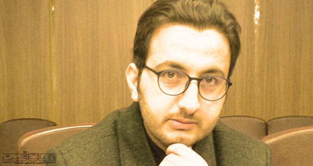 احمد سوسرایی
